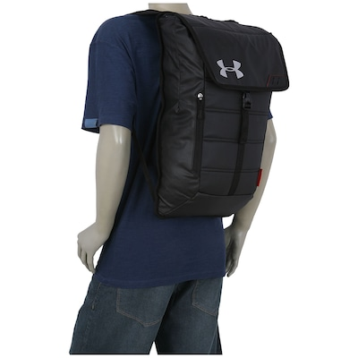 Mochila Under Armour Tech Pack