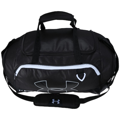 Bolsa Under Armour Undeniable