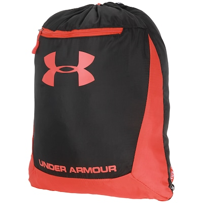 Gym Sack Under Armour Hustle
