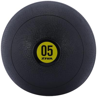 Slam Ball 5Kg Ziva