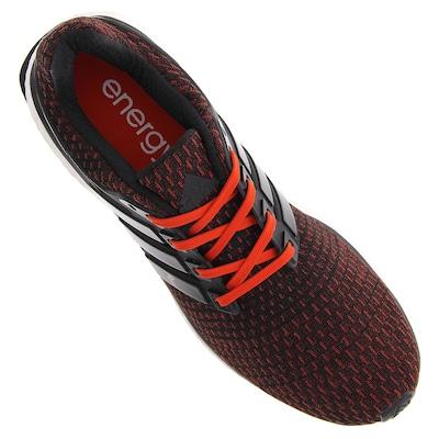 Tênis adidas Energy Boost Reveal - Masculino