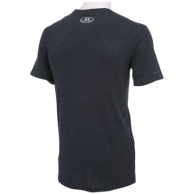 Camiseta Under Armour Sportstyle – Masculina