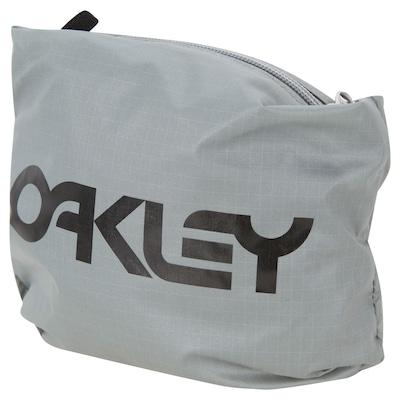 Mochila Oakley Factory Lite