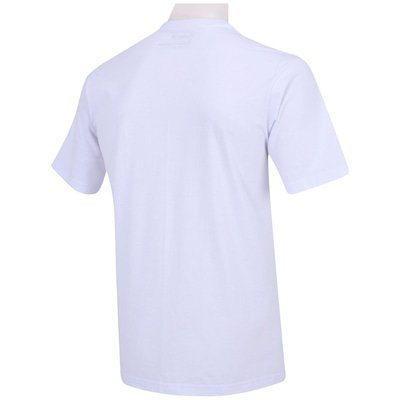 Camiseta Hurley One E Only 626000 - Masculina