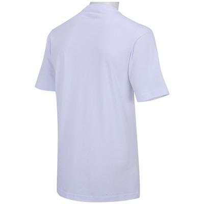 Camiseta Hurley Block Party - Masculina