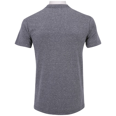 Camiseta Hurley Coiled Up - Masculina