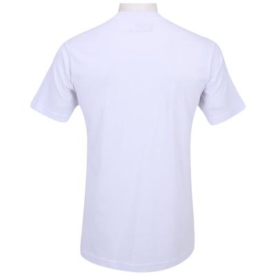 Camiseta Hurley Cambio Premium – Masculina