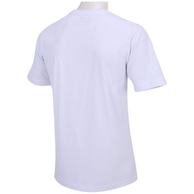 Camiseta Hurley Kolohe Andino – Masculina