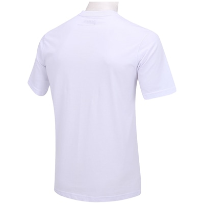 Camiseta Hurley Replay II – Masculina