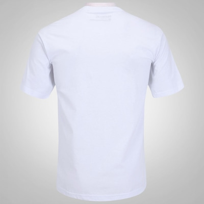 Camiseta Hurley The Arena - Masculina