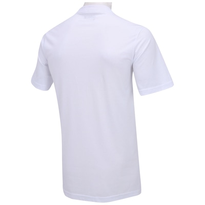 Camiseta Hurley Shutter – Masculina