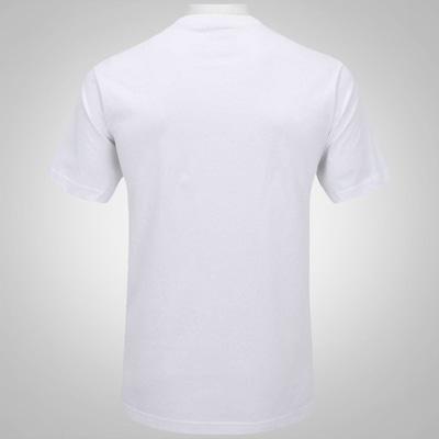 Camiseta Hurley Anchors Away - Masculina
