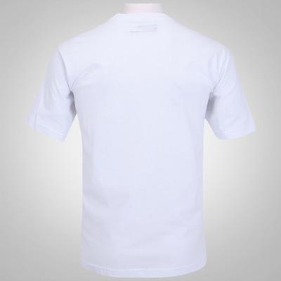 Camiseta Hurley Curren Caples - Masculina
