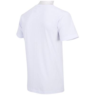 Camiseta Hurley Rob Machado - Masculina