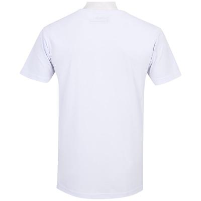 Camiseta Hurley Icon – Masculina
