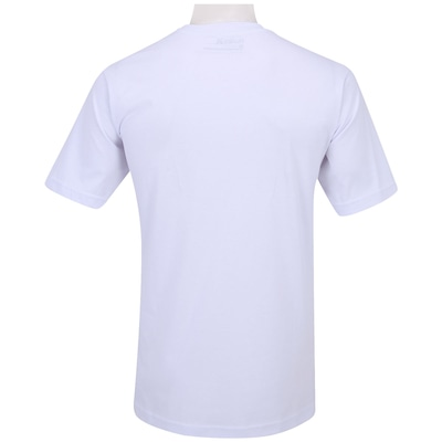 Camiseta Hurley Icon –Masculina