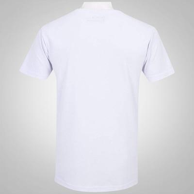 Camiseta Hurley Premium – Masculina