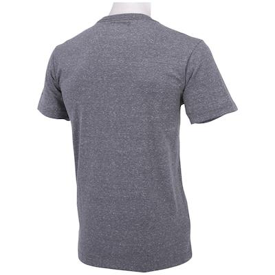 Camiseta Hurley Esp Move Up - Masculina