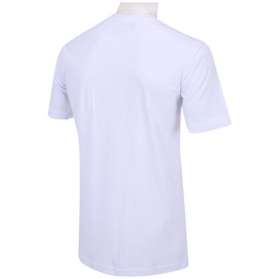 Camiseta Hurley Tempo – Masculina