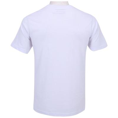 Camiseta Hurley Padlock –Masculina