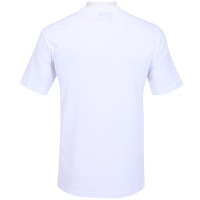 Camiseta Hurley Marquee Classic - Masculina