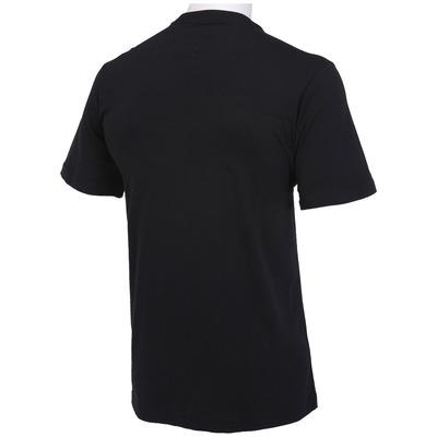 Camiseta Hurley Landing - Masculina
