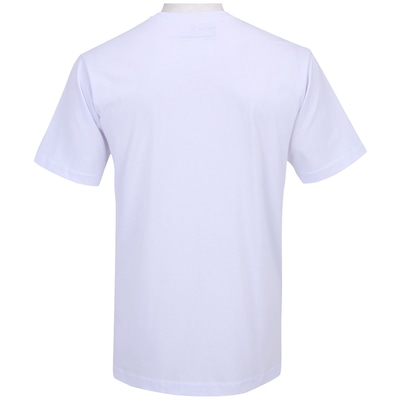 Camiseta Hurley Mirror Premium – Masculina