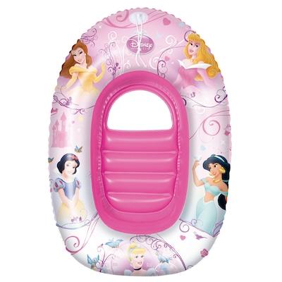 Bote Inflável Bestway Princesas Disney - Infantil