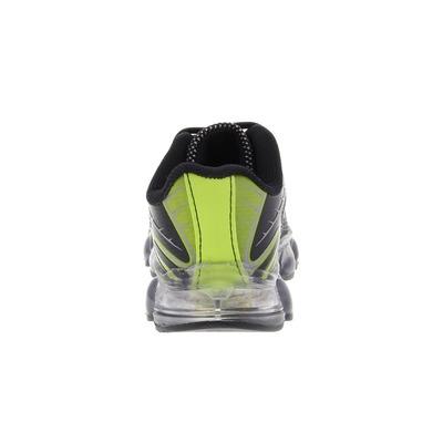 Tênis Klin Power Light 47002700 - Infantil