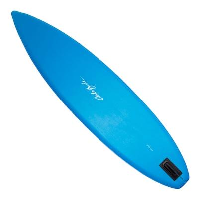 Prancha Stand Up Paddle Inflável Supflex - Edição Especial Carlos Burle