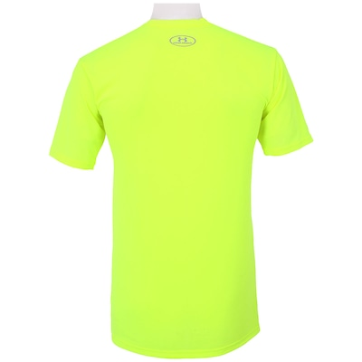 Camiseta Under Armour Stopwatch Graphic - Masculina