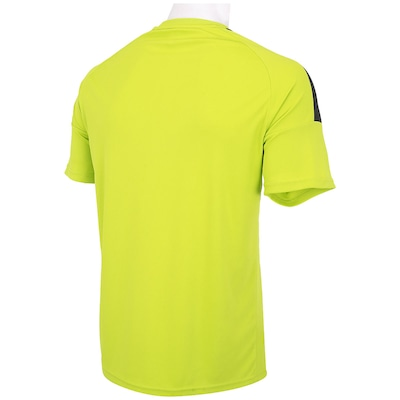Camiseta Rainha Smark – Masculina