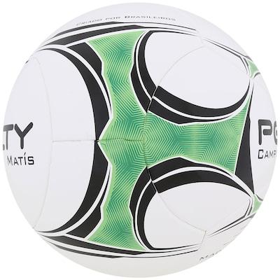 Bola de Futebol de Campo Penalty Matis Ultrafusi IV