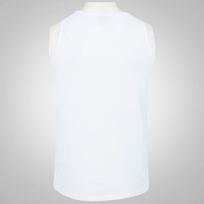 Camiseta Regata Urgh Silk Girls - Masculina