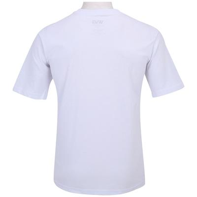Camiseta Wg Silk Icon - Masculina