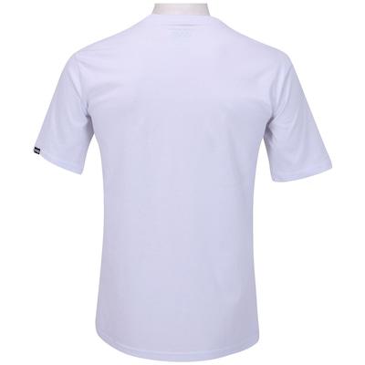 Camiseta Wg Silk Guitar - Masculina