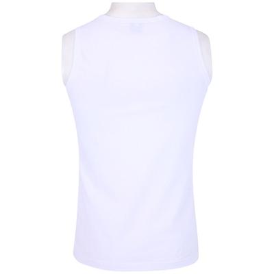 Camiseta Regata WG Silk The King - Masculina