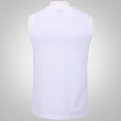 Camiseta Regata WG Silk Savage - Masculina