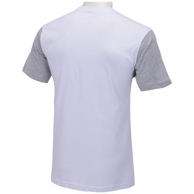 Camiseta WG Especial Classic – Masculina