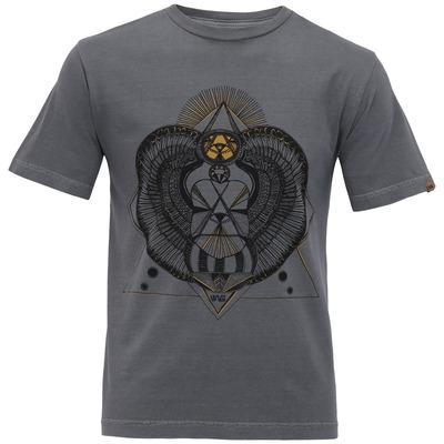 Camiseta WG Especial Mystic - Masculina