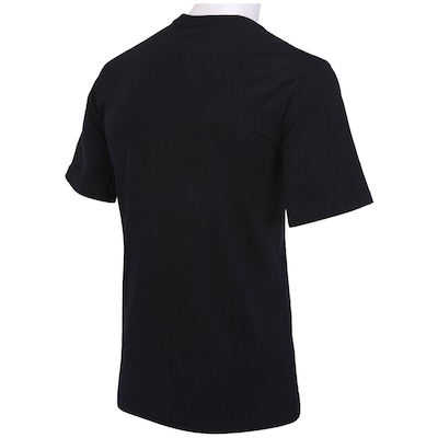 Camiseta WG Silk Bolt - Masculina