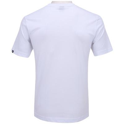 Camiseta Wg Silk Pirate - Masculina