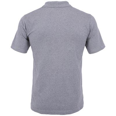 Camisa Polo WG Palm Leaf - Masculina