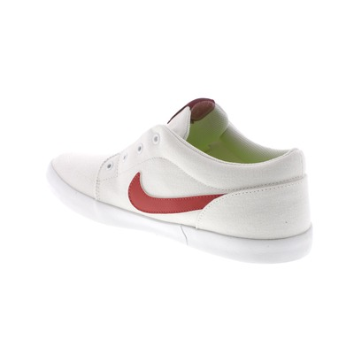 Tênis Nike Futslide Slip - Masculino