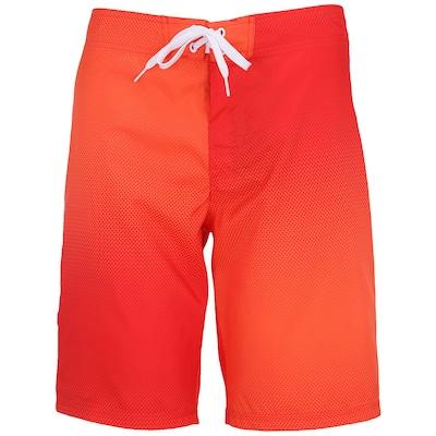 Bermuda Nike Em Beach Fb Dots – Masculina