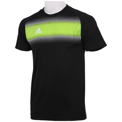 Camiseta adidas Freefootball 2014 - Masculina