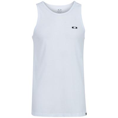 Camiseta Regata Oakley Everything - Masculina
