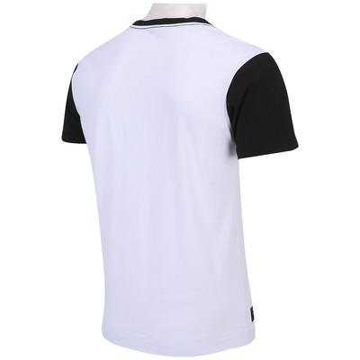 Camiseta Oakley Game Bark – Masculina