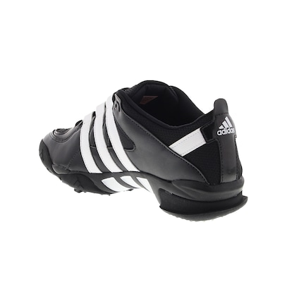 Tênis adidas 4.4 - Masculino
