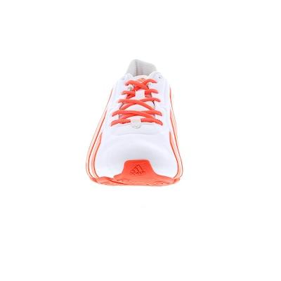 Tênis adidas Meteor – Masculino